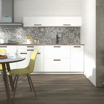 Porcelain tile Style Florencia Mix 60x60 Rectified