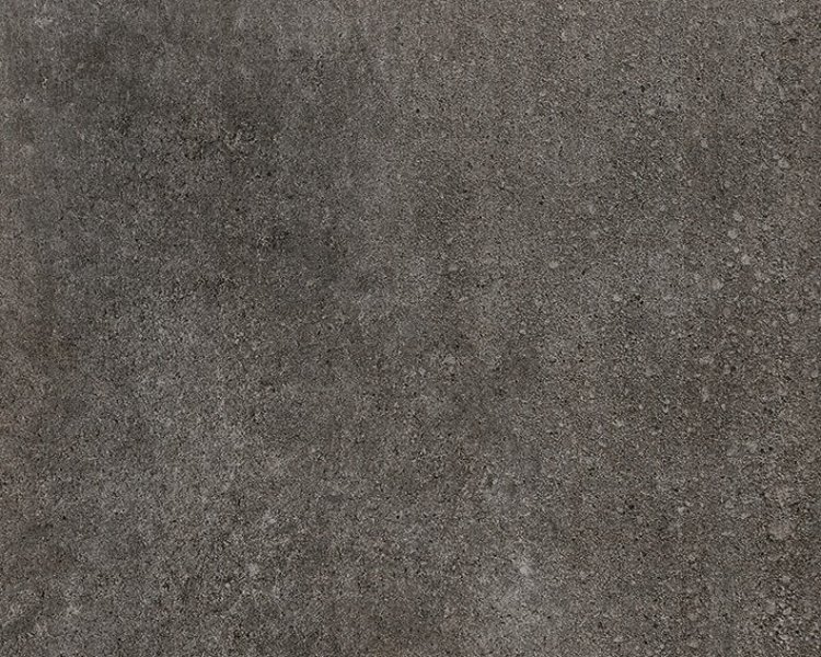 Porcelain Tile Underground 60x60 Anthracite Rectified