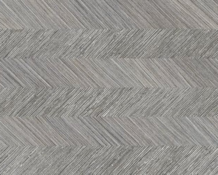 Porcelain Tile Bali Sawan Cloudy Rectified