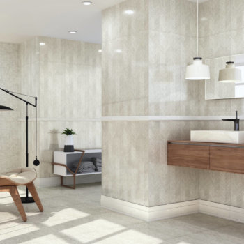 Porcelain Tile Bali Sawan Diamond Rectified