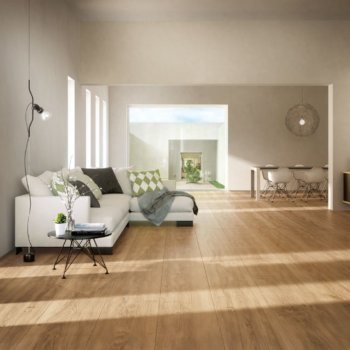Porcelain Tile Original Wood Effect