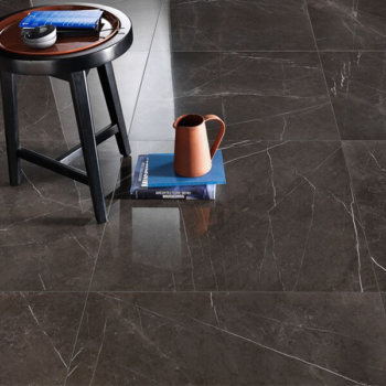 Porcelain Tile Stone Matt Rectified