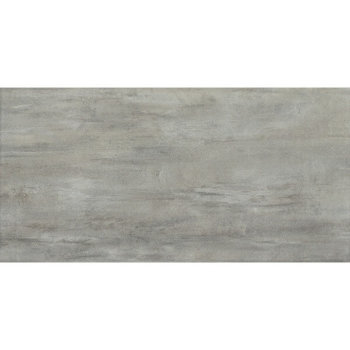 Porcelain Tile Evolution Grey Matt