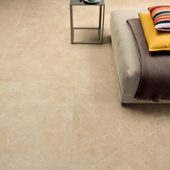 Porcelain Tile Romance Polished Rectified