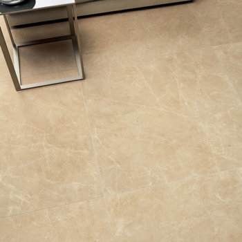 Porcelain Tile Romance Matt Rectified