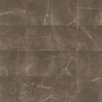 Porcelain Tile Pulpis Matt Rectified
