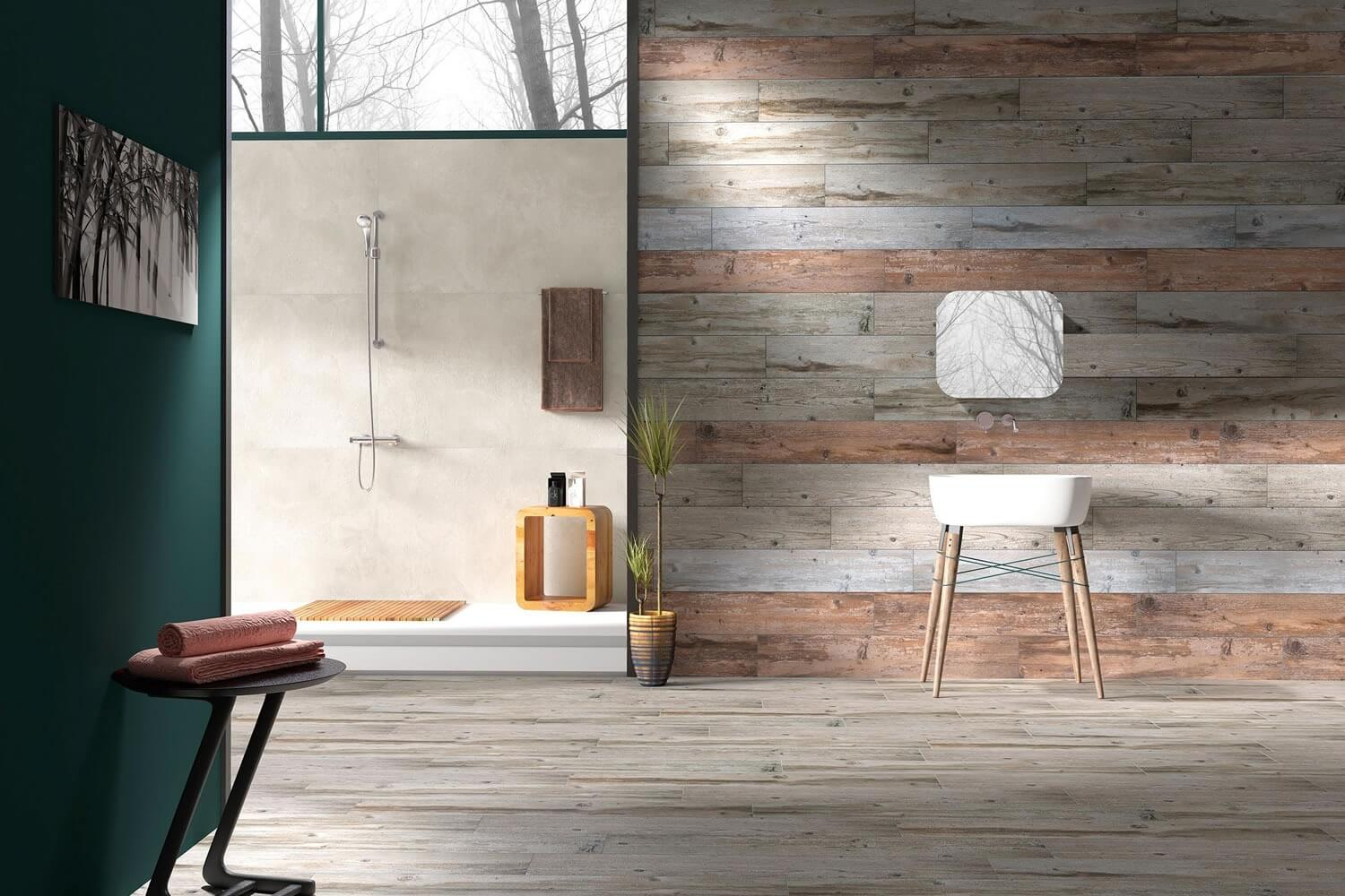 wall_tiles_wood_effect